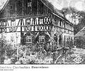 Fotothek df rp-e 0380046 Nowogrodziec (Naumburg am Queis), OT-Wykroty (Waldau-Oberlausitz). Kuhnt- Mühle,.jpg