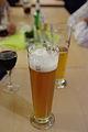 Fotoworkshop 2012 Nürnberg IMGP2331 smial wp.jpg