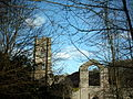 Fountains Abbey 07.jpg