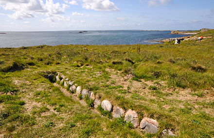 Vitesse datant promenade île de Wight