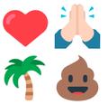 Four emoji.png