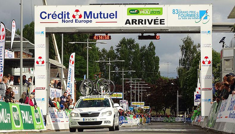 Fourmies - Grand Prix de Fourmies, 6 septembre 2015 (D77).JPG