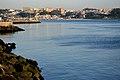 Foz do Douro, Porto, Portugal (7971357466).jpg