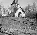Fröjels kyrka - KMB - 16000200018499.jpg
