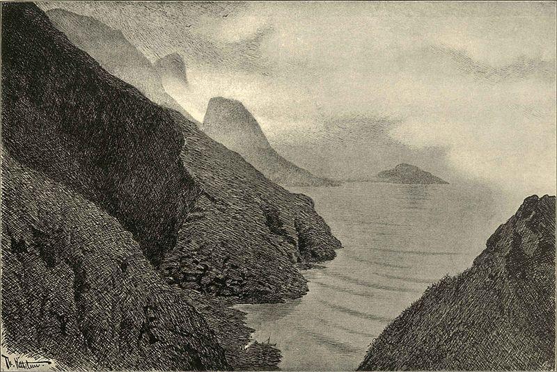 File:Fra Lofoten.jpg