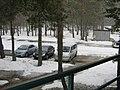 Fra Mare. Foto by Victor Belousov. - panoramio (2).jpg