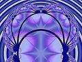 Fractal Art Elektriciteit.JPG