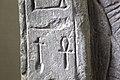 Fragment of an Egyptian stele-AO 31131-IMG 7694.jpg