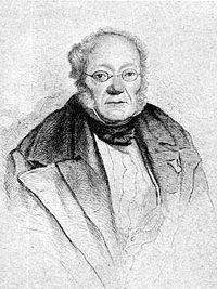 François-Antoine Habeneck 01.jpg