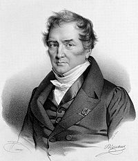 François-Joseph-Victor Broussais.jpg