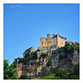 France, Château de Beynac from Valley.jpg