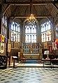France-000565 - Inside St. Catherine's Church (14750569488).jpg