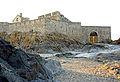 France-001122 - Fort National (15020216008).jpg