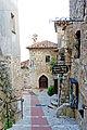 France-002768B - Side Street (15795176958).jpg