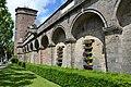 France Occitanie 12 Rodez Eveche 01.jpg