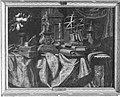 Francesco Fieravino - Stillleben - 1118 - Bavarian State Painting Collections.jpg