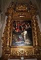 Francesco ferrari, apparizione della vergine al beato bernardo tolomei.jpg