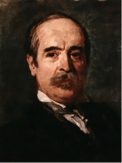 Francesco Jerace Italian painter and sculptor