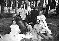 Francisco moreno flia 1888.jpg