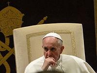 Franciscus-PP