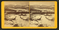 Franconia Mts. from Sugar HIll, from Robert N. Dennis collection of stereoscopic views.png