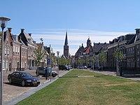 Franeker Voorstraat.jpg