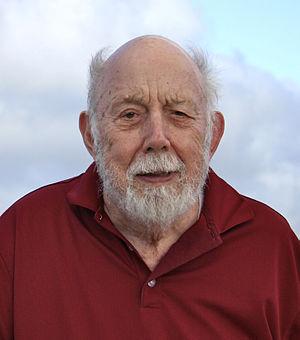 Frank B. McDonald