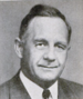 Frank Carlson.png