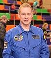 Frank De Winne (2013).jpg