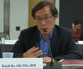 Frank Hu 2014-09-16.png