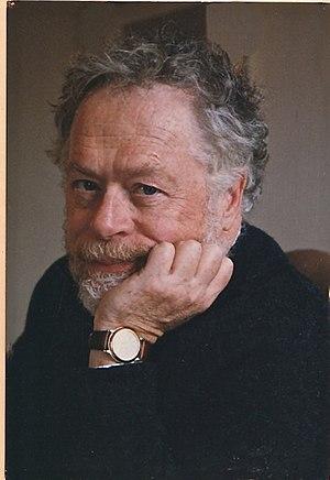Frank R. Parker