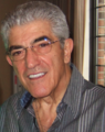 Frank Vincent (cropped).png