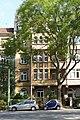 Frankfurt, Sophienstraße 20 (1).JPG