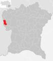 Frannach im Bezirk SO.png