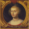 Franque - Anne-Geneviève de Bourbon, duchesse de Longueville.png