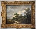 Frans hals museum, haarlem (98) (16244595425).jpg