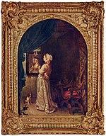 Frans van Mieris d. Ä. 001.jpg