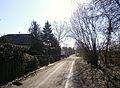 FranzBuchholz Straße124 Süd4.JPG