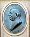 Franz Darpe Relief.jpg
