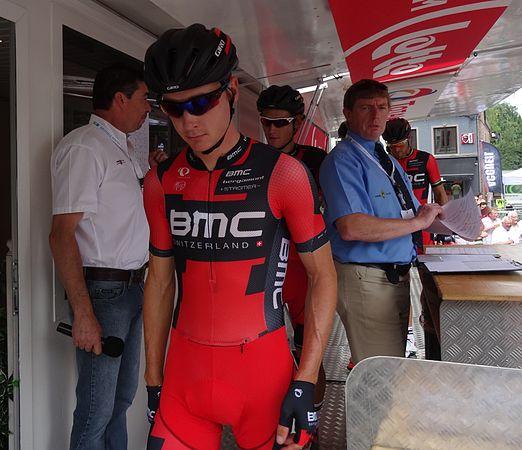 Frasnes-lez-Anvaing - Tour de Wallonie, étape 1, 26 juillet 2014, départ (B182).JPG