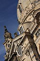 Frauenkirche, Dresden, Germany (5834676018).jpg