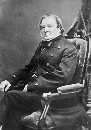 Frédéric-Auguste Quesnel - Image: Frederic Auguste Quesnel