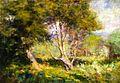 Frederick McCubbin - A Spring Pastoral (c.1908).jpg
