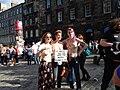 Free the Nipple UK, Fringe 2017 123.jpg