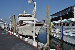 Freeport, NY Nautical Mile 016.jpg