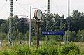 Freiberg, Bahnhof, 001.jpg