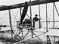 French Aircraft of the First World War 1914 - 1918 Q67059.jpg