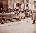 French stereoview, possibly Salmson car and carnival (animated).jpg