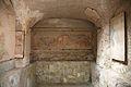 Frescos Terme dei Sette Sapienti Ostia Antica 06.jpg