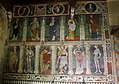 Fresken Castello di Fenis-6.jpg